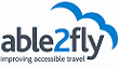 able2fly